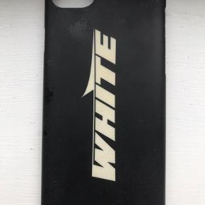 Off-white anden accessory