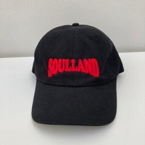 Soulland kasket