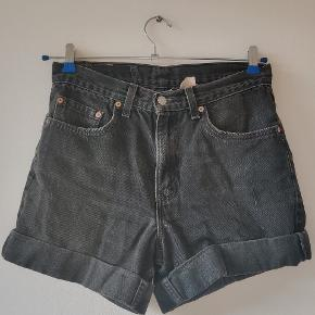 Levi's Vintage Clothing shorts