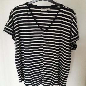 Dranella t-shirt