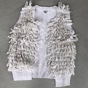 Quicksilver vest