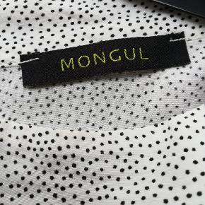 Mongul bluse