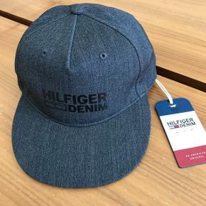 Tommy Hilfiger CAP. Ikke brugt
