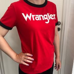 Wrangler t-shirt