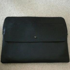 Adax tablet / iPad holder