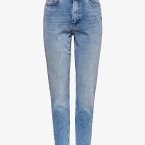 ONLY jeans