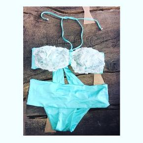Hanne Bloch badetøj & beachwear