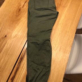 Jack & Jones andre bukser & shorts