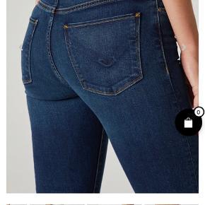 Hudson Jeans jeans