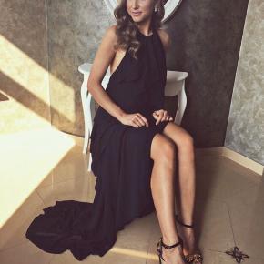 H&M Conscious Exclusive galla & bryllup