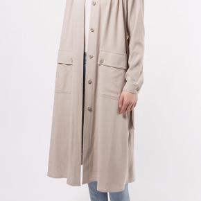 Rodebjer Odessa ny frakke