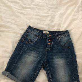 Vakker shorts