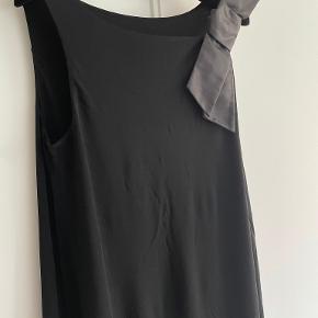 Gucci kjole