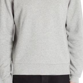 NN07 sweat model Luke. Ny pris 1.000 DKK