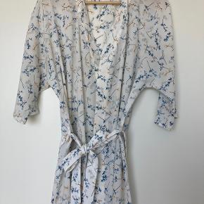 BZR kimono