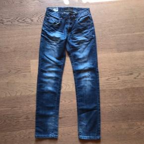 Peroni jeans str 28/32