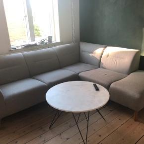 Fra idemøbler. Ny pris 11.999kr. Afhentes i Horsens.