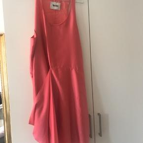 Acne Studios kjole