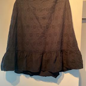 Sophia's Wardrobe nederdel