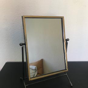 Nordal spejl