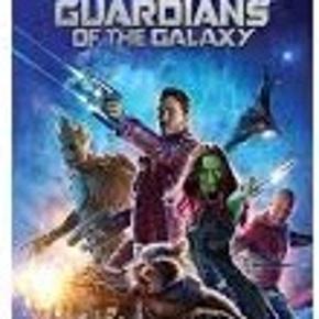 """Dvd film  """" Guardians of the Galaxy """"  Mindstepris : 25 kr plus porto Porto er 37 kr. med DAO uden omdeling  MÆNGDERABAT VED KØB FRA FLERE KAN DEN KØBES MED FOR 22 KR PLUS EVT MER PORTO  TAG 5 DVD FILM FOR 110 KR PLUS PORTO  DER KAN VÆRE OP TIL 5 DVD FILM I PORTOEN TIL 37 KR MED DAO UDEN OMDELING  Bytter Ikke"""