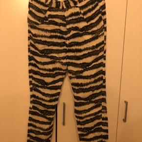 40 inwear me køb, salg og brugt lige her   Se mere her side