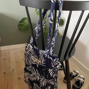RE:Designed anden taske