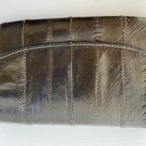 Becksöndergaard anden taske
