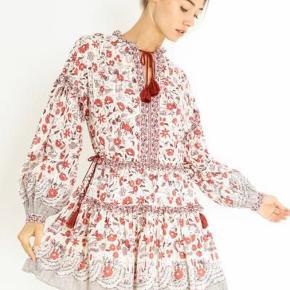 Ulla Johnson kjole