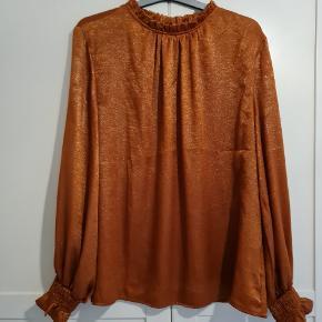 Ellos skjorte