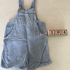 Zara buksedragt