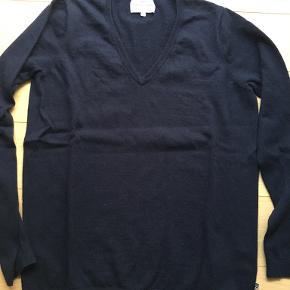 Lexington sweater