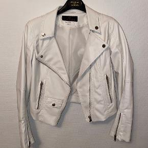 Lucca Design jakke