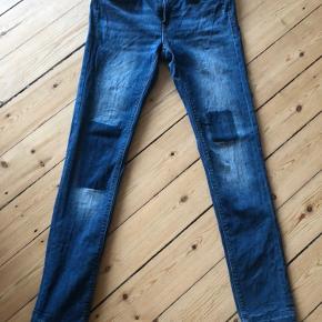 ICHI jeans
