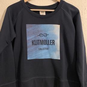 Klitmøller Collective bluse