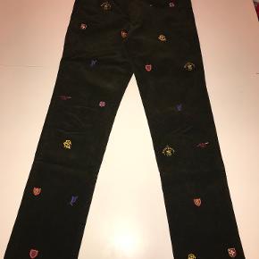 Polo Ralph Lauren bukser