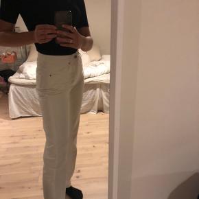 Weekday jeans i modellen voyage W26 L30 Aldrig brugt