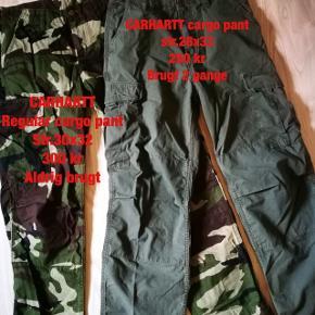 Army 30x32Grøn 28x32