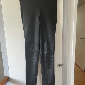 Furst legging