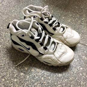 Nik air sneakers str. 38,5 👟
