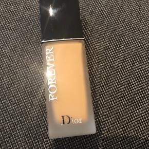 Helt ny Forever Dior 30 ml 3n (030) Mellem i farve