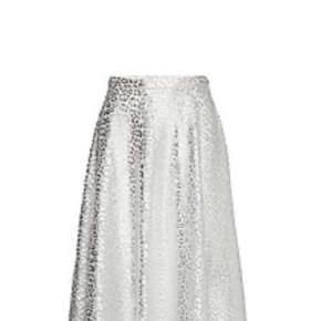 Ida Sjøsted nederdel
