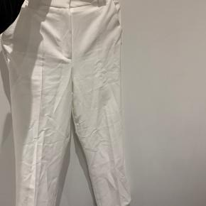 Sælger disse bukser fra nakd x Josefine Simone. De er aldrig brugt. Man kan ikke købe dem mere. Byd!