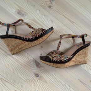 Paul Smith sandaler
