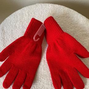 H&M handsker & vanter