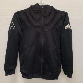 Adidas overtøj