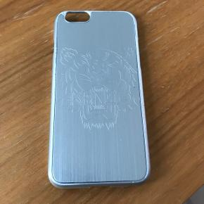 Kenzo cover til iphone 6/6S.