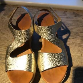 Tim & Simonsen sandaler