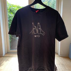 Asta Sylvester t-shirt