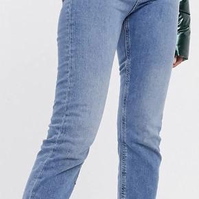 Jeans fra Asos Denim i str. 30/30.